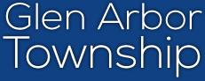 Glen Arbor Township