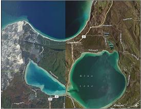 2012-Glen-Arbor-Map-Small