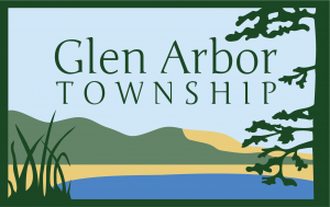 small-Glen-Arbor-Township-Logo