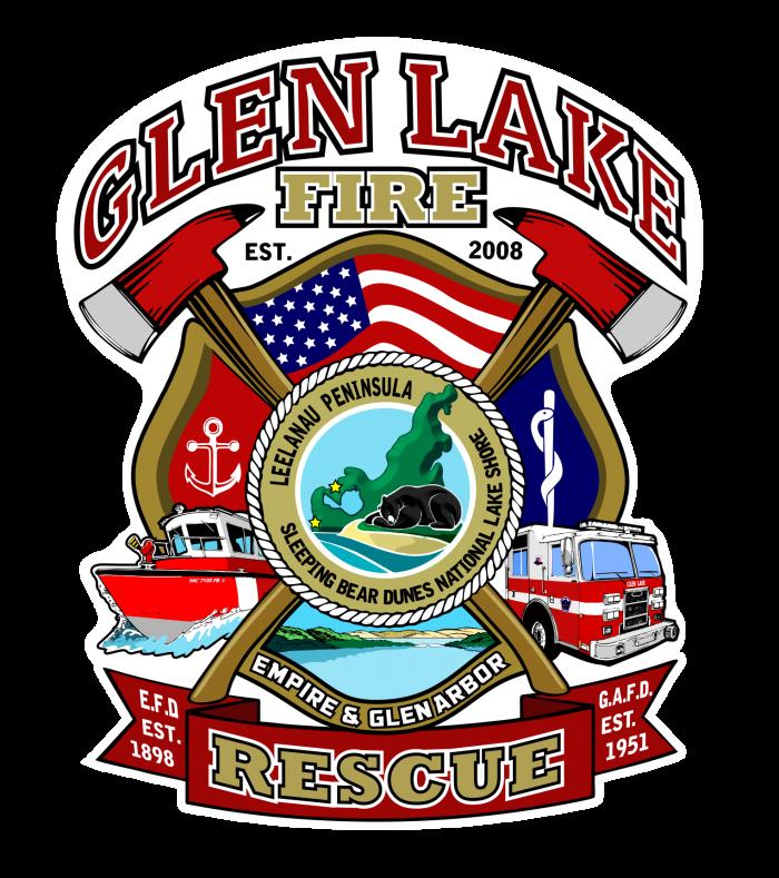 Logo_new 2019_GLFD Final LOGO