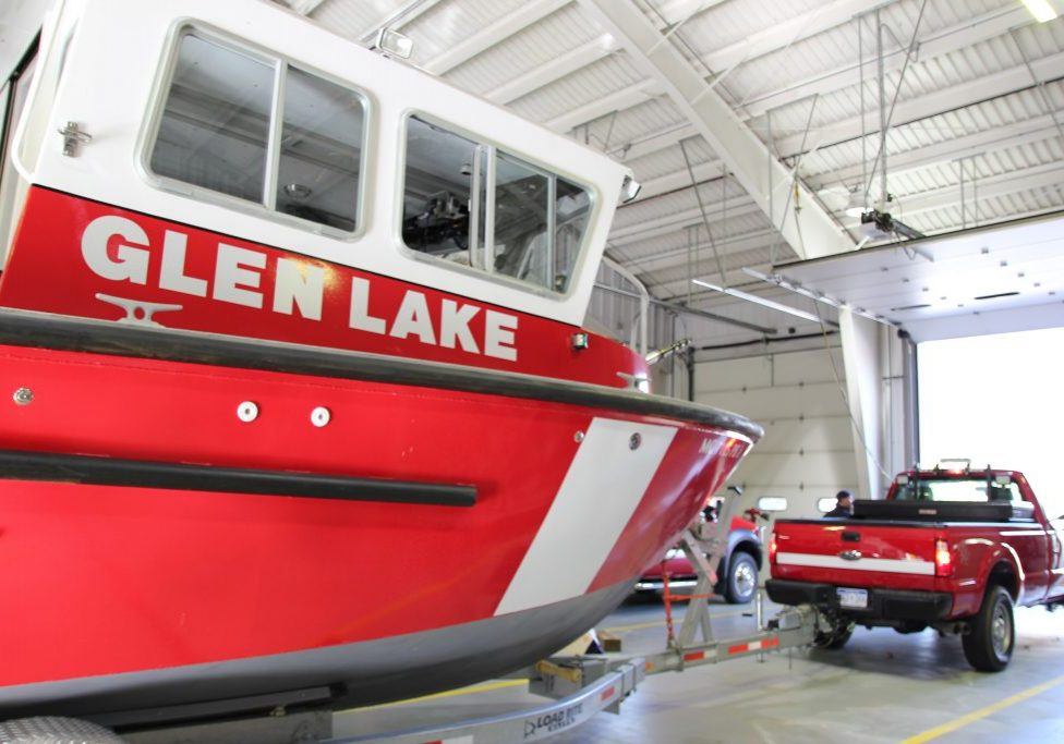 glfd fire rescue boat 371